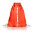 Compressport Endless Backpack Fluo Orange